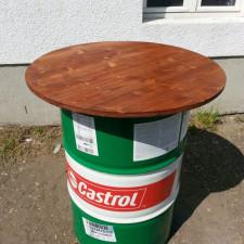 push_stehtische